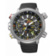 Citizen - Altichron - BN4021-02E