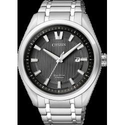 Citizen - AW1240-57E