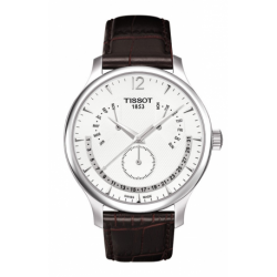 Tissot - Tradition - T063.637.16.037.00