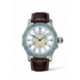 Longines - Lindbergh Hour Angle Watch - L2.678.4.11.0