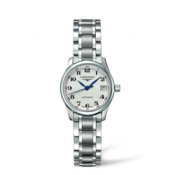 Longines - Master Collection - L2.128.4.78.6