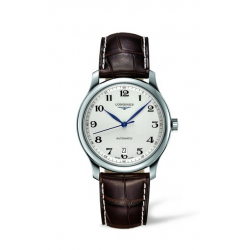 Longines - Master Collection - L2.628.4.78.3