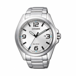 Citizen - Joy - AW1430-51A