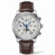 Longines - Master Collection - L2.773.4.78.3