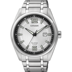 Citizen - AW1240-57B