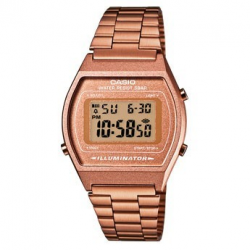 Casio - Casio Collection - B640WC-5AEF