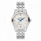 Montblanc - Bohéme Date Automatic - 111056
