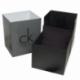 ck Calvin Klein - ck deluxe - K0S21120