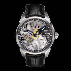 Tissot - T-Complication Squelette - T070.405.16.411.00