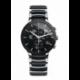 Rado - Centrix - R30130152