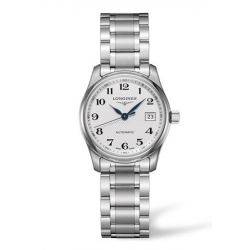 Longines - Master Collection - L2.257.4.78.6