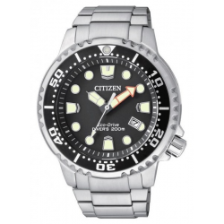 Citizen - Eco Drive - BN0150-61E
