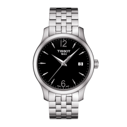 Tissot - Tradition - T063.210.11.057.00