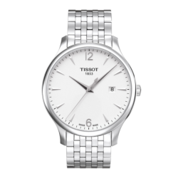 Tissot - Tradition - T063.610.11.037.00