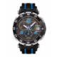 Tissot - T-race Tito Rabat 2016 Limited Edition - T092.417.27.207.01