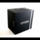 Citizen - Super Titanium TI+IP - AW1240-57M