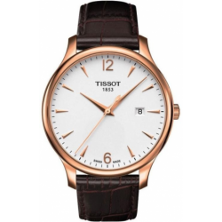 Tissot - Tradition - T063.610.36.037.00