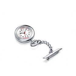 Viceroy - Nurse Watch - 44109-05