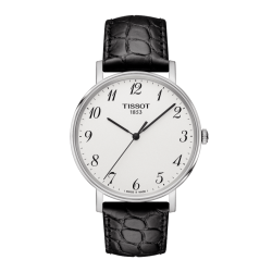 Tissot - Everytime - T109.410.16.032.00