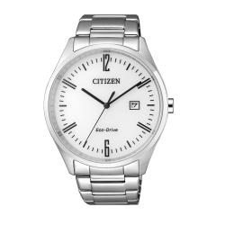 Citizen - Joy - BM7350-86A