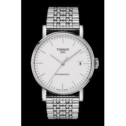 Tissot - Everytime - T109.407.11.031.00
