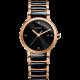 Rado - Centrix - R30555712