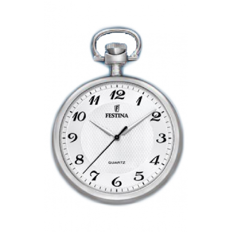 Festina - Pocket - F2020/1
