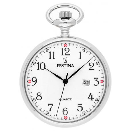 Festina - Pocket - F2019/1