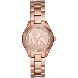 Michael Kors - Mini Slim Runway - MK3549