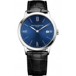 Baume & Mercier - Classima - 10324