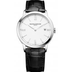 Baume & Mercier - Classima - 10323
