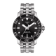 Tissot - Seastar 1000 Powermatic 80 - T120.407.11.051.00