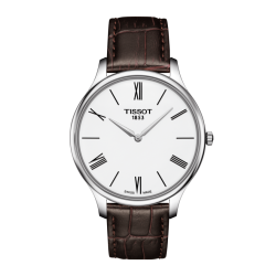 Tissot - Tradition - T063.409.16.018.00