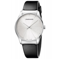 ck Calvin Klein - ck classic - K4D211C6