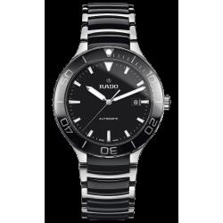 Rado - Centrix - R30002162