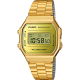 Casio - Casio Collection - A168WEGM-9EF