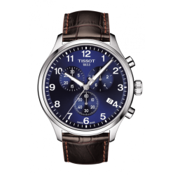 Tissot - Chrono XL - T116.617.16.047.00