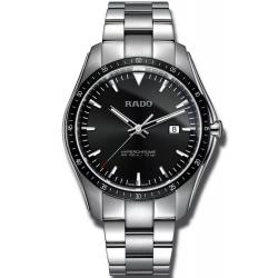 Rado - Hyperchrome - R32502153