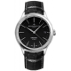 Baume & Mercier - Clifton Baumatic - 10399