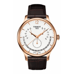 Tissot - Tradition - T063.637.36.037.00
