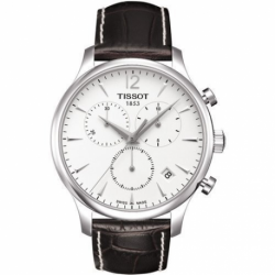 Tissot - Tradition - T063.617.16.037.00