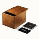 Ingersoll - The Trenton Quartz Chronograph - I03502