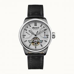 Ingersoll - The Triumph Automatic - I06701