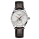 Certina - DS 8 Moonphase - C033.457.16.031.00