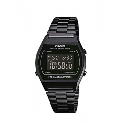 Casio - Casio Collection - B640WB-1BEF