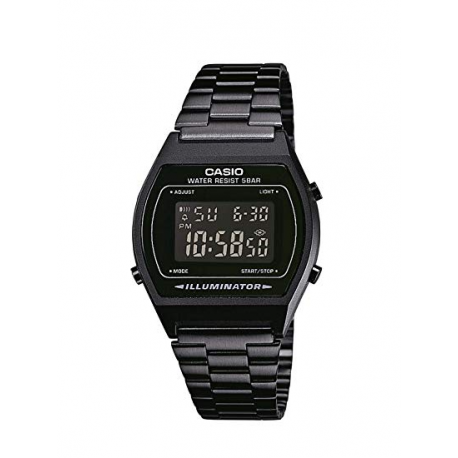 Casio - Casio Collection - B640WB-1BEF