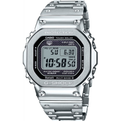 Casio - G-SHOCK - GMW-B5000D-1ER