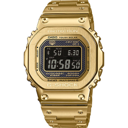 Casio - G-shock - GMW-B5000GD-9ER