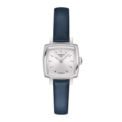 Tissot - Lovely Square - T058.109.16.031.00