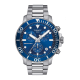 Tissot - Seastar 1000 Chronograph - T120.417.11.041.00